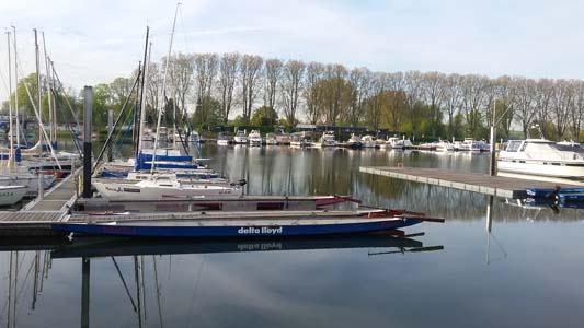 4_Hafen_k.jpg