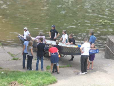 Drachenboot-Schnupperpaddeln_13.08.2011_004.jpg