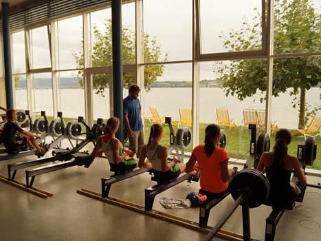 Trainingslager_Bodensee_2015_384.jpg