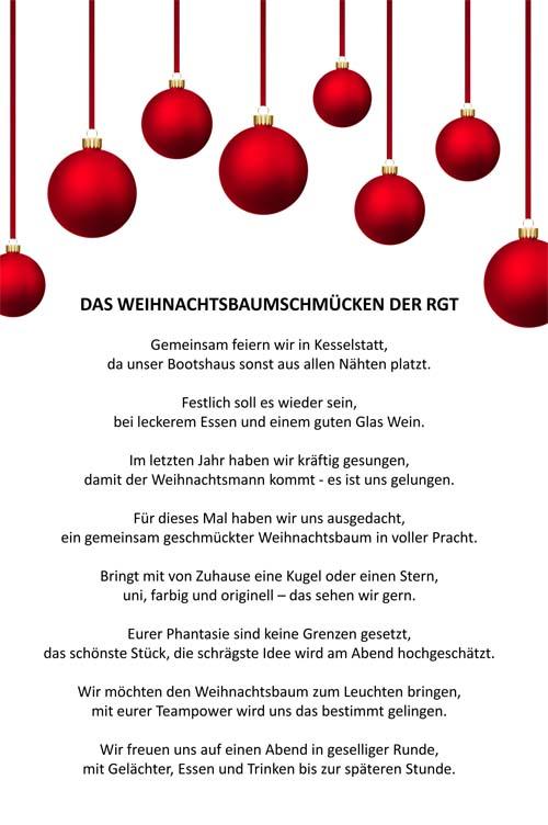 RGT_Weihnachtseinladung_2017-2ak.jpg