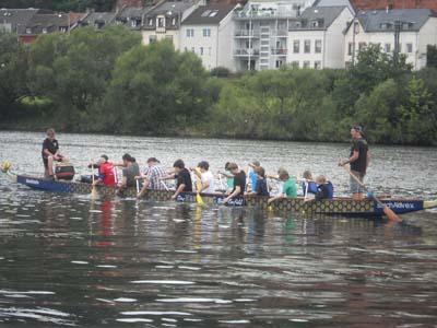 Drachenboot-Schnupperpaddeln_13.08.2011_029.jpg