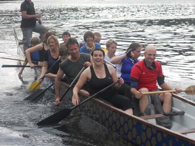 Drachenboot-Schnupperpaddeln_13.08.2011_044.jpg