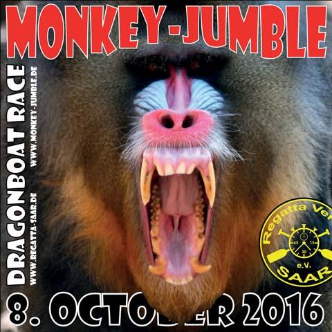 Monkey-Jumble_Flyer_2016_02Ak.jpg