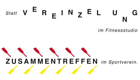 Rudergesellschaft-464.jpg