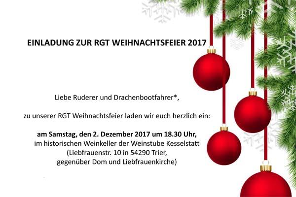 RGT_Weihnachtseinladung_2017-1aok.jpg