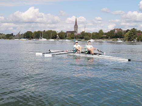 Trainingslager_Bodensee_2015_307.jpg