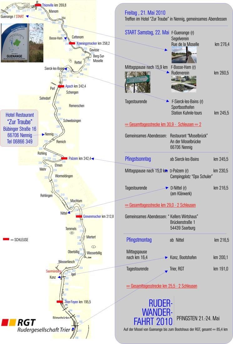 Streckenplanung2010.jpg
