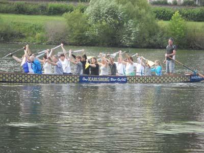 Drachenboot-Schnupperpaddeln_13.08.2011_082.jpg