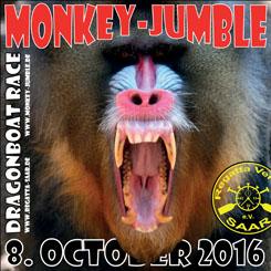 Bild_4_Monkey_Jumble_2016_k.jpg