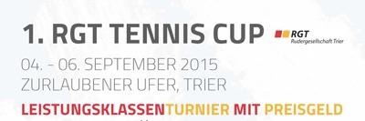 1._RGT_TENNIS_CUP.jpg