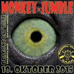 Bild_1_Monkey_Jumble_2015_g.jpg