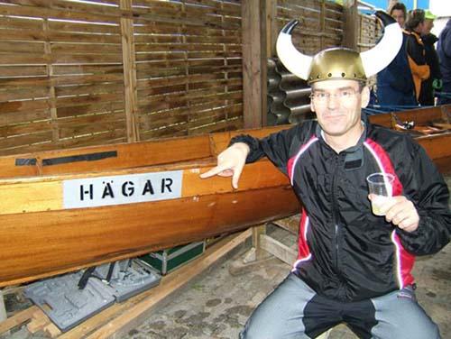 Boot_Haegar_05.jpg
