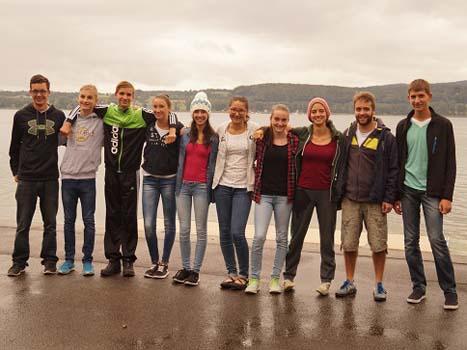 Trainingslager_Bodensee_2015_386.jpg
